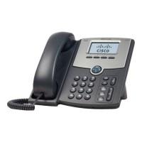 Cisco Small Business Pro SPA 502G