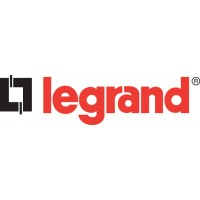 Legrand Legr. Uitsch.sp. mbs 400 VAC