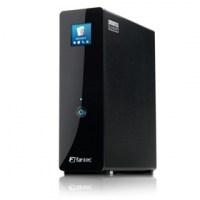 Fantec MM-FHDL Media Player