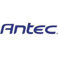 Antec P7 Silent