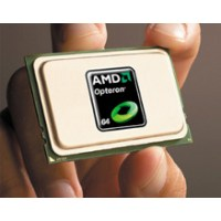 AMD Opteron 6168 (12 Core)