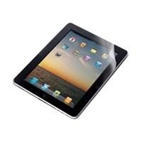 Belkin Screen Overlay for iPad