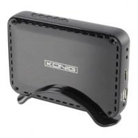 Konig Konig, HDMI Multimedia Speler 2,5