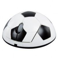 Konig Soccer Mouse, 800 dpi