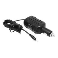 Adapt Car charger Samsung NC10