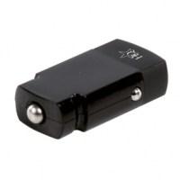 HQ Micro USB Auto Adapter
