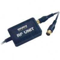 Konig Rf Kabel Voor Ps2(tm)