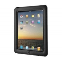 Belkin Leather Sleeve for iPad