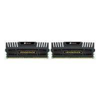 Corsair DDR3 1600MHz 4GB 2x2GB Vengeanc