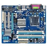GigaByte GA-G41M-Combo S775 uATX