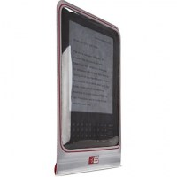 CaseLogic Water-resistant Kindle 3 Sleeve