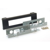 Intronics 5,25 inch floppy drive bracket