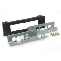 Intronics 5,25 inch floppy drive bracket