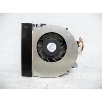 Compaq Cooling Fan