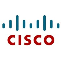 Cisco AnyConnect Mobile