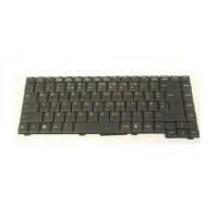 Toshiba Keyboard (english)