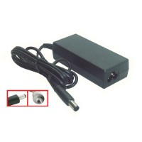 Compaq Ac-adapter 65w