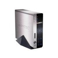 Emtec tachi 36.4GB 80 pins SCA U320 10k rpm 3.5