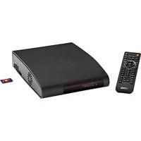 Emtec Movie Cube V120H 2TB