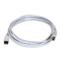 Lexmark USB aansluitkabel (2 meter)