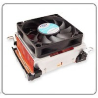 Dynatron H65 Xeon Socket 603/604 3.2GHz Cooler