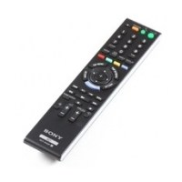Sony Remote Commander (rmt-b102p