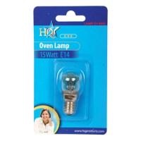 HQ Oven Lamp