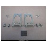 HP Rack Mounting Bracket(5069-5705)