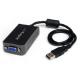 USB2VGAE2 thumb