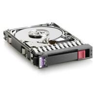 HP 146GB SAS
