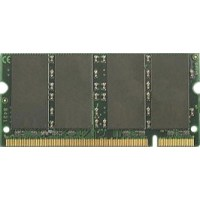 IBM 1gb Pc2-5300 Cl5 Ddr2 SO-DIMM