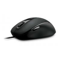 Microsoft Comfort Mouse 4500 Mac/win Usb Port En/ar/fr/el/it/ru/es A 1 License