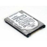 IBM 20GB IDE/ATA 4.200 rpm 2.5