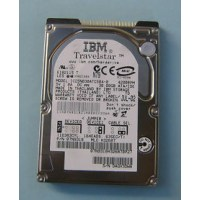 IBM 30GB IDE/ATA 5.400 rpm 2.5