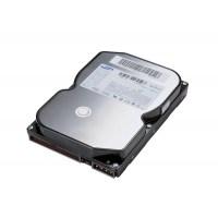 Samsung 200GB IDE/ATA 7.200 rpm 3.5