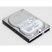 Hitachi 80GB IDE/ATA 7.200 rpm 3.5