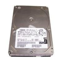 IBM 61.2GB ATA 7.200rpm 3.5
