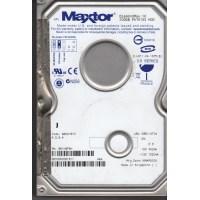 Maxtor 300GB ATA 7.200rpm 3.5