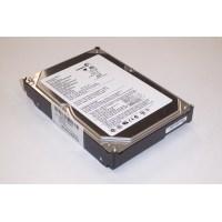 Seagate 160GB ATA 7.200rpm 3.5