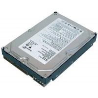 Seagate 300GB ATA 7.200rpm 3.5