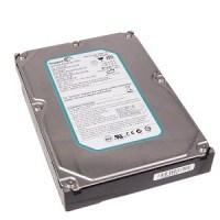 Seagate 750GB ATA 7.200rpm 3.5