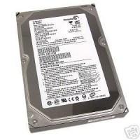 Seagate 80GB ATA 7.200rpm 3.5