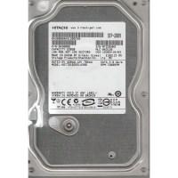 Hitachi 250GB SATA 7.200 rpm 3.5