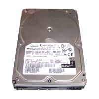 Hitachi 400GB SATA 7.200rpm 3.5