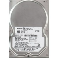 Hitachi 80GB SATA 7.200rpm 3.5