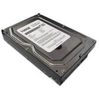 HP 160Gb 7200 SATA 3.5