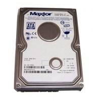 Maxtor 200GB SATA 7.200rpm 3.5