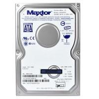 Maxtor 300Gb 7200 SATA 3.5