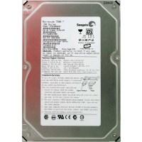 Seagate 120GB SATA 7.200rpm 3.5