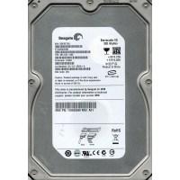 Seagate 320GB SATA 7.200rpm 3.5